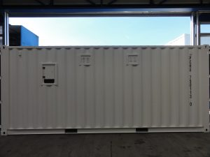 boskalis-b-v-20-ft-sanitary-container-28-09-2016-23