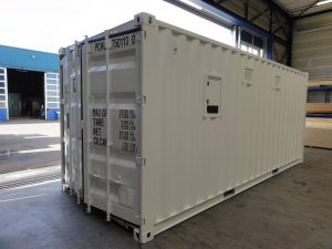 boskalis-b-v-20-ft-sanitary-container-28-09-2016-8