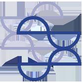 Zwembad Aarweide logo